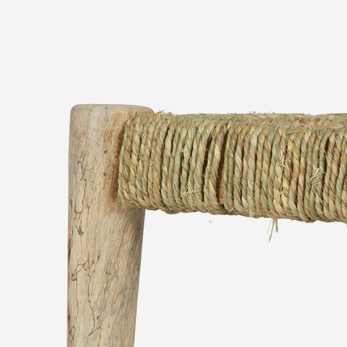 Woood_Wicker_stool_natural_wood_det03