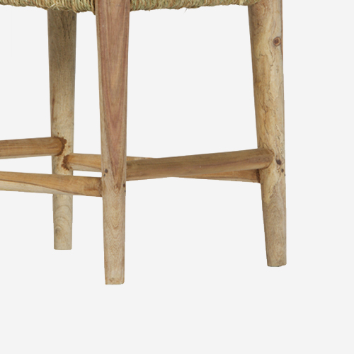 Woood_Wicker_stool_natural_wood_det04