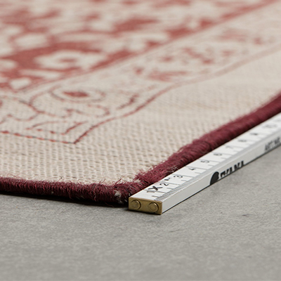 Zuiver_coventry_carpet_1