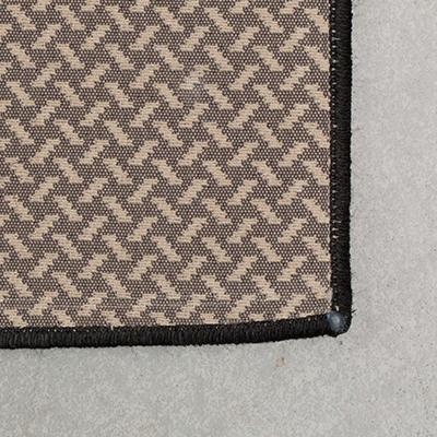 Zuiver_coventry_carpet_2