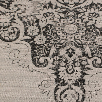Zuiver_coventry_carpet_3