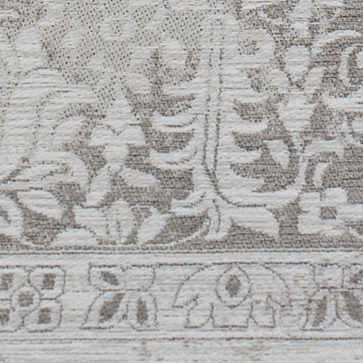 Zuiver_coventry_carpet_4