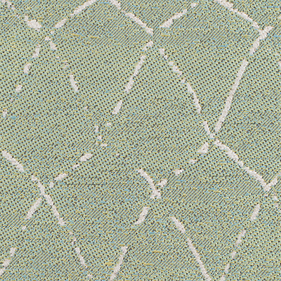 Zuiver_crossley_outdoor_carpet_2