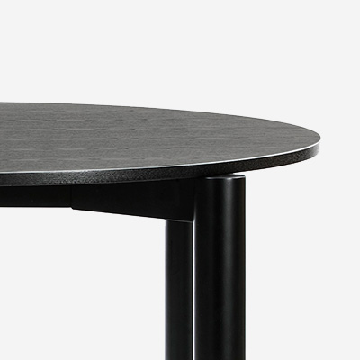 Teulat_Atlas_round_table_120cm_det2