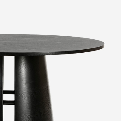 Teulat_Cep_round_table_137cm_det4