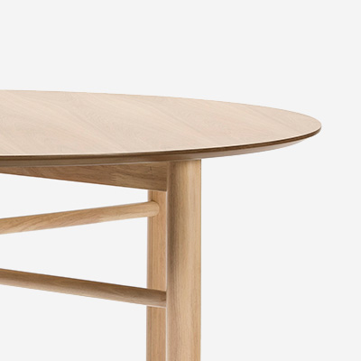 Teulat_Junco_round_table_120cm_det2