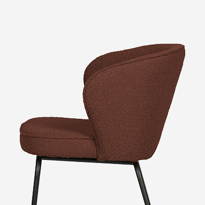 Woood_Admit_dining_chair_boucle_det1