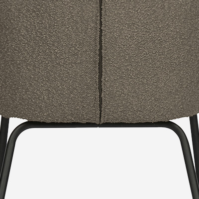Woood_Admit_dining_chair_boucle_det2