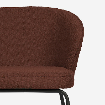 Woood_Admit_dining_chair_boucle_det3