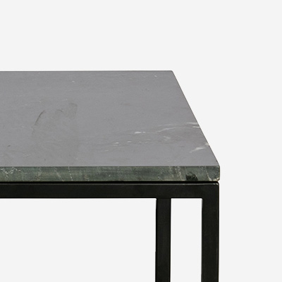 Woood_Mellow_coffee_table_det3