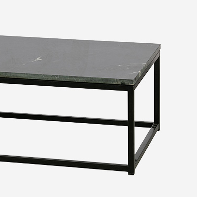 Woood_Mellow_coffee_table_det4