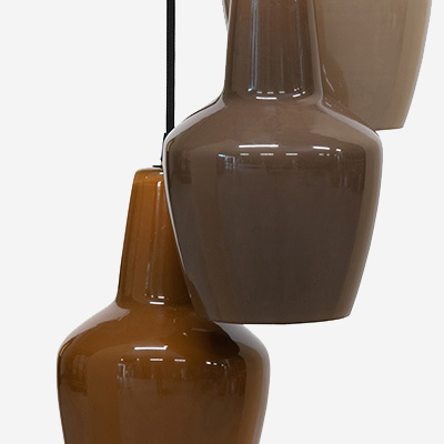 Woood_Pottery_hanging_3_lamps_det3