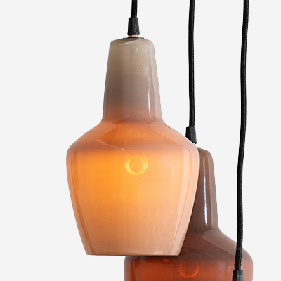 Woood_Pottery_hanging_3_lamps_det4