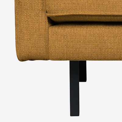 Woood_Rodeo_stretched_armchair_det3