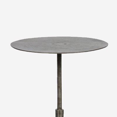 Woood_Set_of_2_crush_sidetable_det3