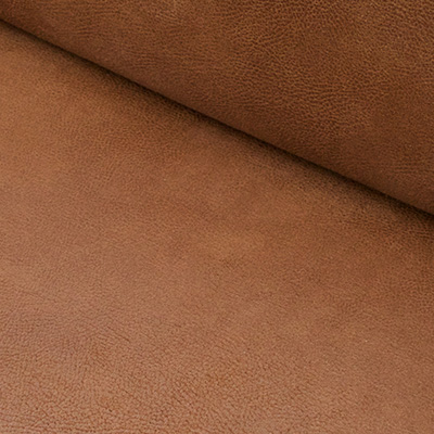 Woood_Statement_3seater_230cm_eco_leather_det1
