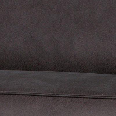 Woood_Statement_3seater_230cm_eco_leather_det2