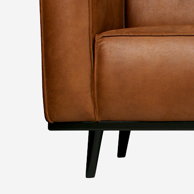 Woood_Statement_3seater_230cm_eco_leather_det3