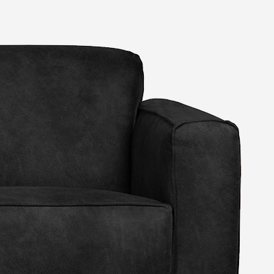 Woood_Statement_3seater_230cm_eco_leather_det4