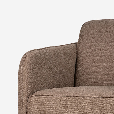 Woood_Statement_arm_chair_boucle_det3