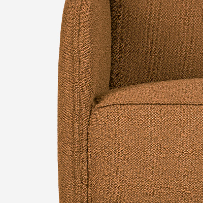 Woood_Statement_arm_chair_boucle_det4