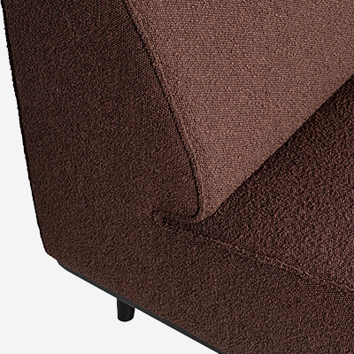 Woood_Statement_chair_boucle_det1