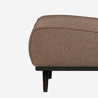Woood_Statement_chair_boucle_det4
