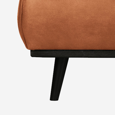 Woood_Statement_hocker_eco_leather_det2