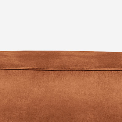 Woood_Statement_hocker_eco_leather_det3