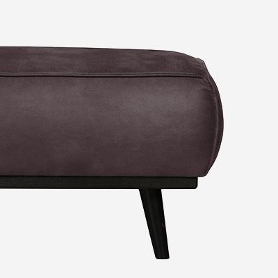 Woood_Statement_hocker_eco_leather_det4
