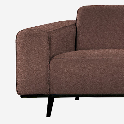 Woood_Statement_xl_4seater_372cm_boucle_det3