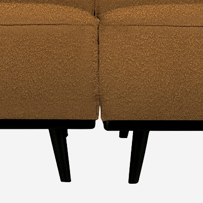 Woood_Statement_xl_4seater_372cm_boucle_det4