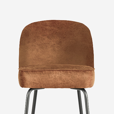 Woood_Vogue_bar_counter_stool_leather_det3