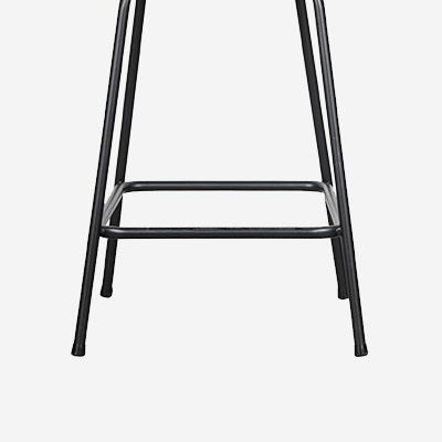 Woood_Vogue_bar_counter_stool_leather_det4