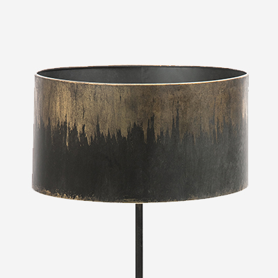 Woood_blackout_table_lamp_det1