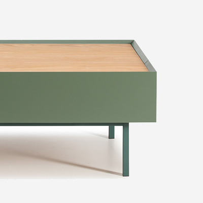 Teulat_Arista_coffee_table_2_drawers_det3