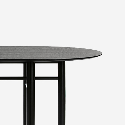 Teulat_Junco_oval_table_200x100_det1