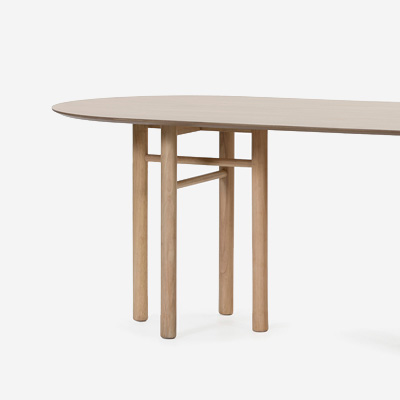 Teulat_Junco_oval_table_200x100_det4