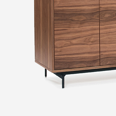 Teulat_Valley_sideboard_3D3DR_det3