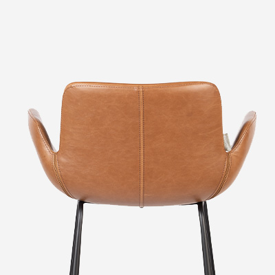 Zuiver_Brit_counter_stool_leather_det3