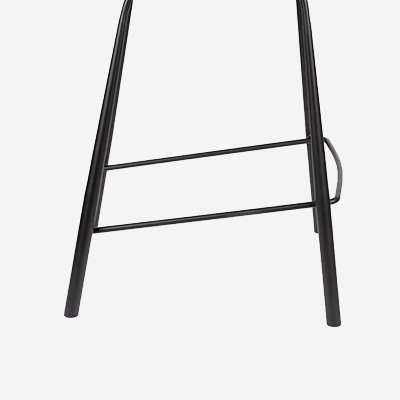 Zuiver_Brit_counter_stool_leather_det4