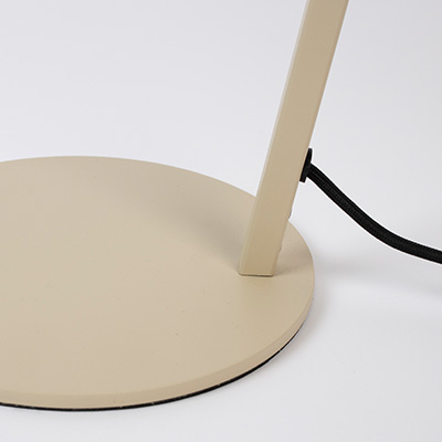 Zuiver_Lauf_table_lamp_det3