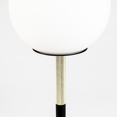 Zuiver_Orion_table_lamp_det3
