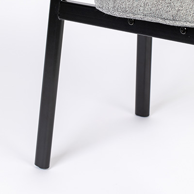 Zuiver_Spike_chair_det3
