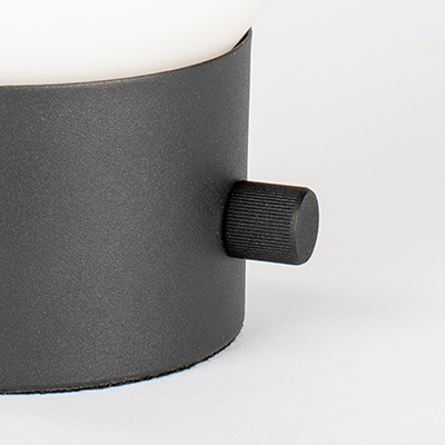 Zuiver_Urban_Charger_table_lamp_det2