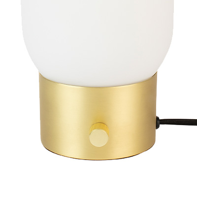 Zuiver_Urban_Charger_table_lamp_det3