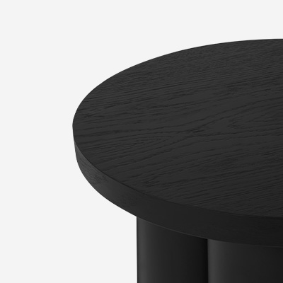 Nooma_Oly_stool_det1